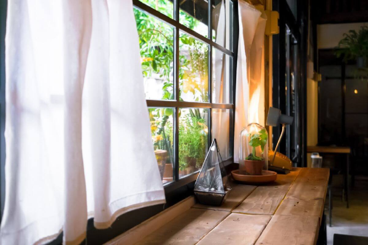 Free Quote From uPVC Windows Southampton